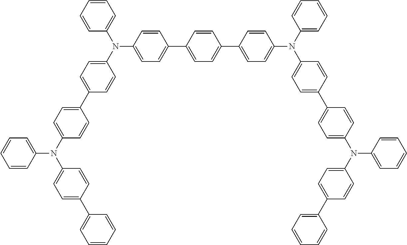 Figure US08932734-20150113-C00088