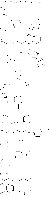 Figure US06693202-20040217-C00074