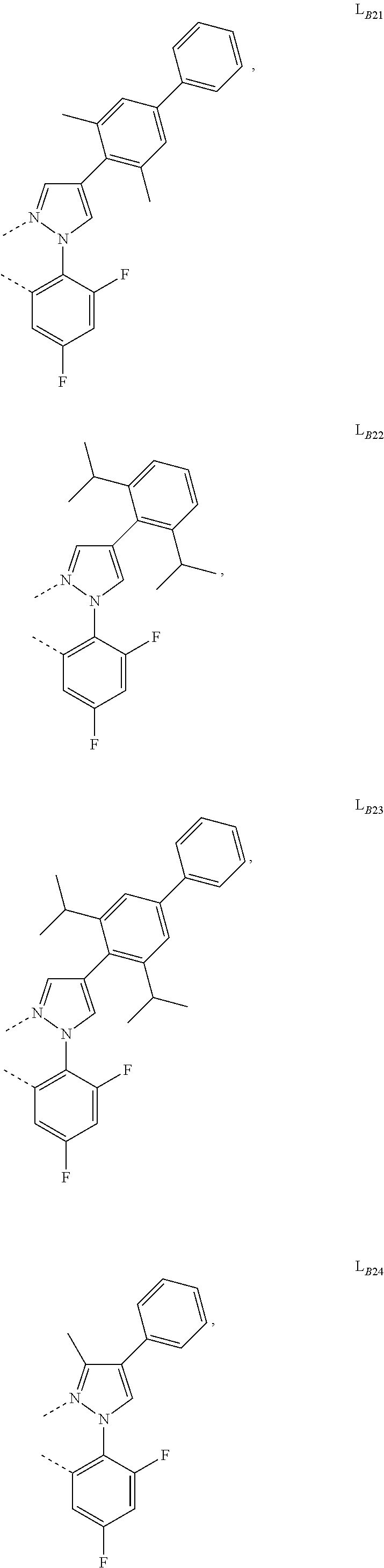 Figure US09905785-20180227-C00107