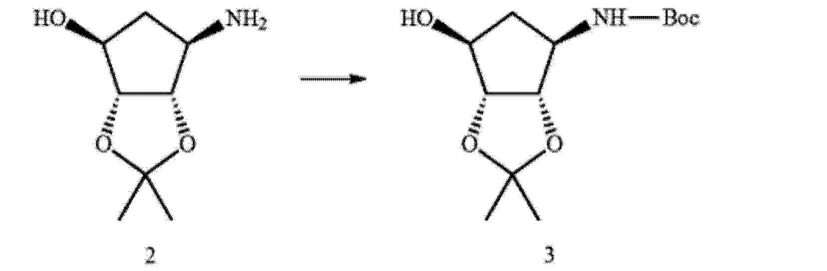 Figure CN104193748AD00101