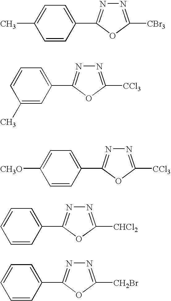 Figure US20090246653A1-20091001-C00176
