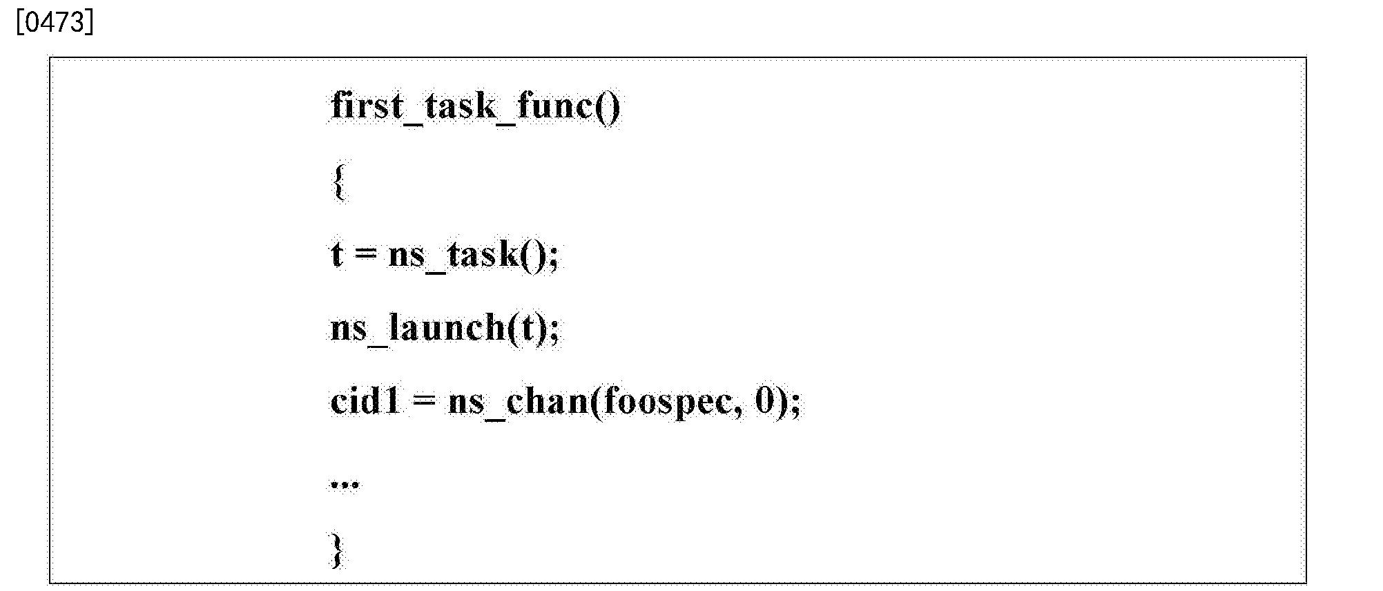 Figure CN104011701BD00481