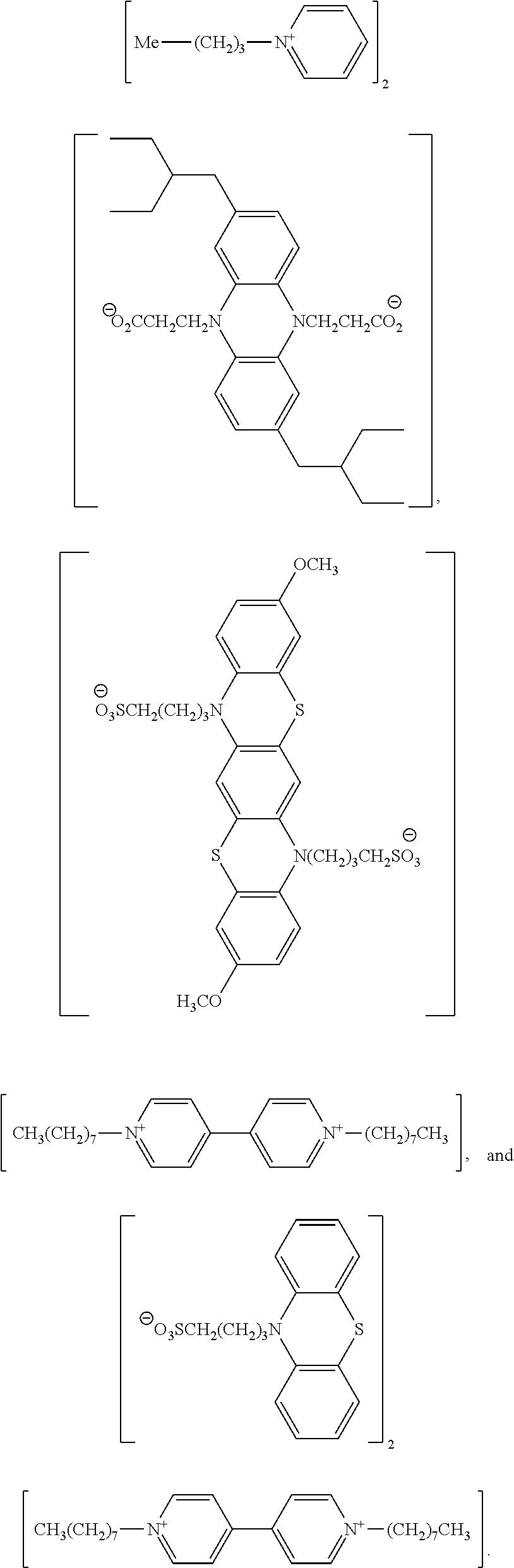 Figure US09939701-20180410-C00019