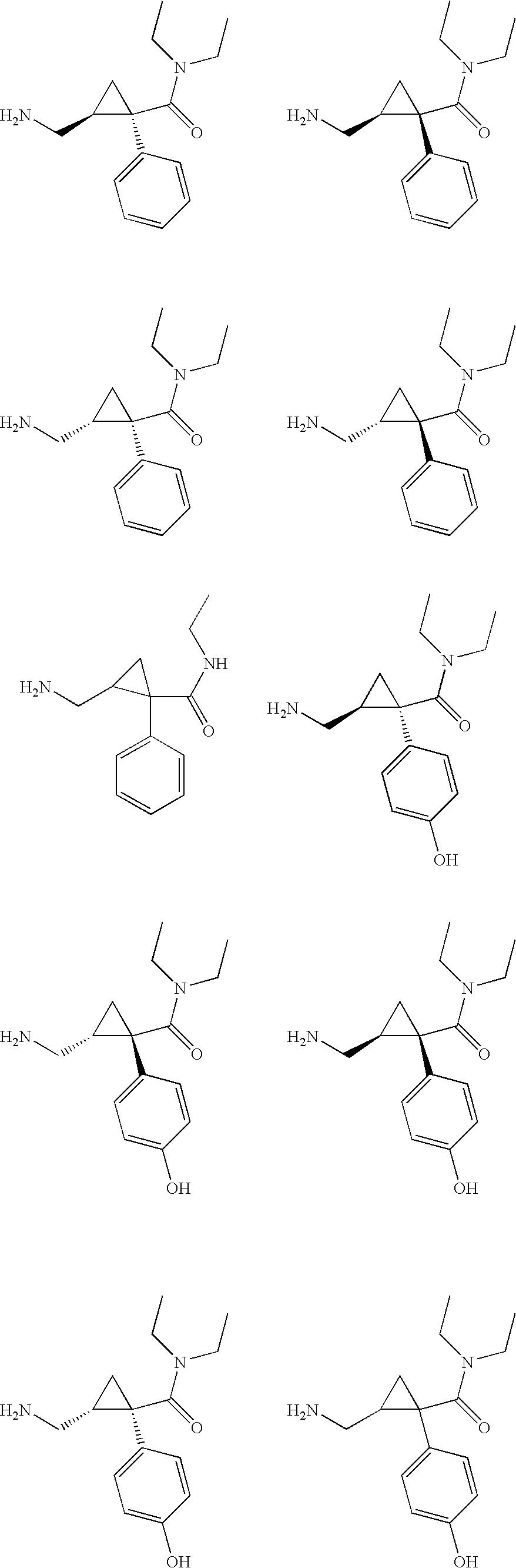 Figure US20050282859A1-20051222-C00004