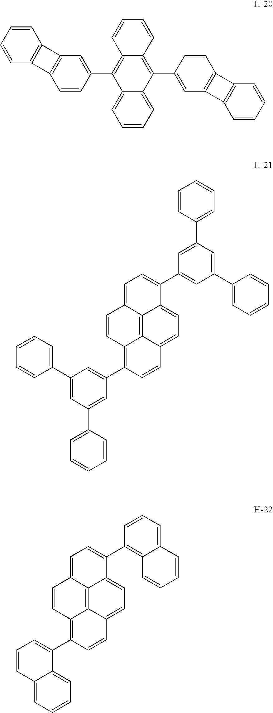 Figure US07651788-20100126-C00008