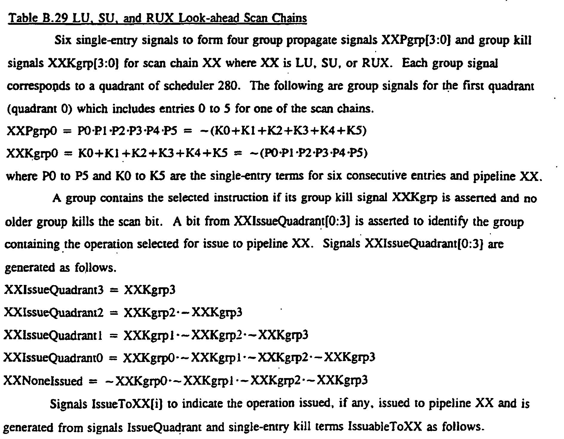 Figure 00740003
