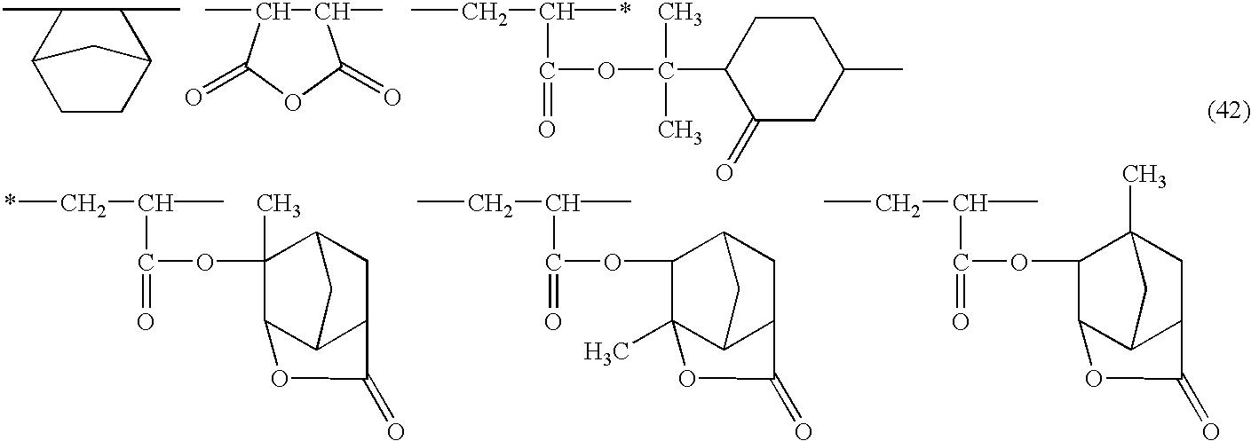 Figure US20030186161A1-20031002-C00160