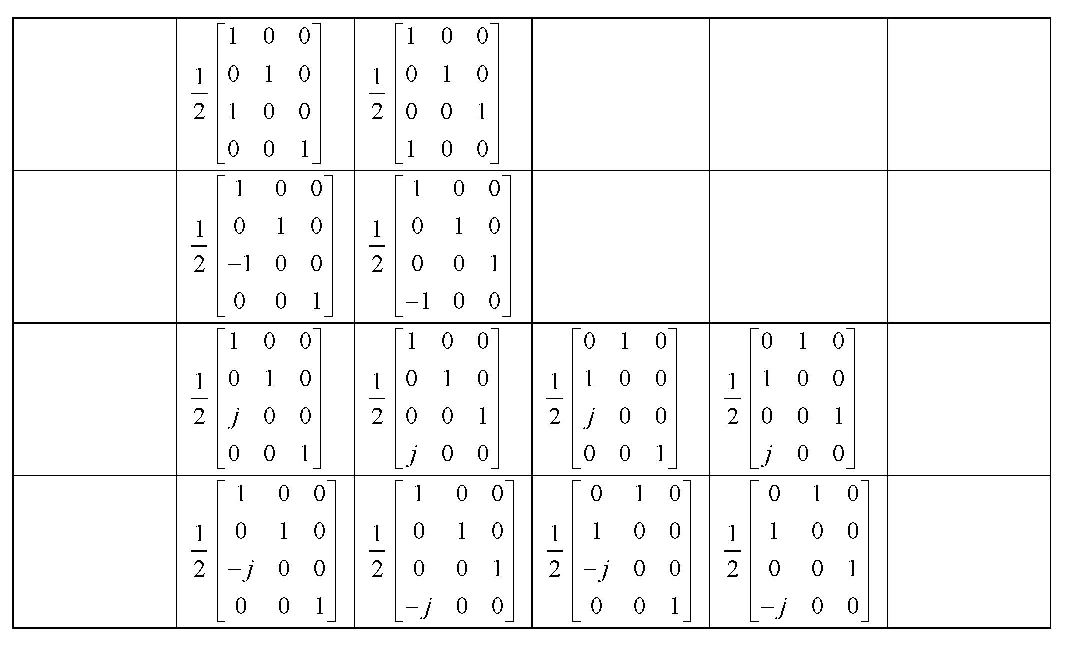 Figure 112010009825391-pat00602