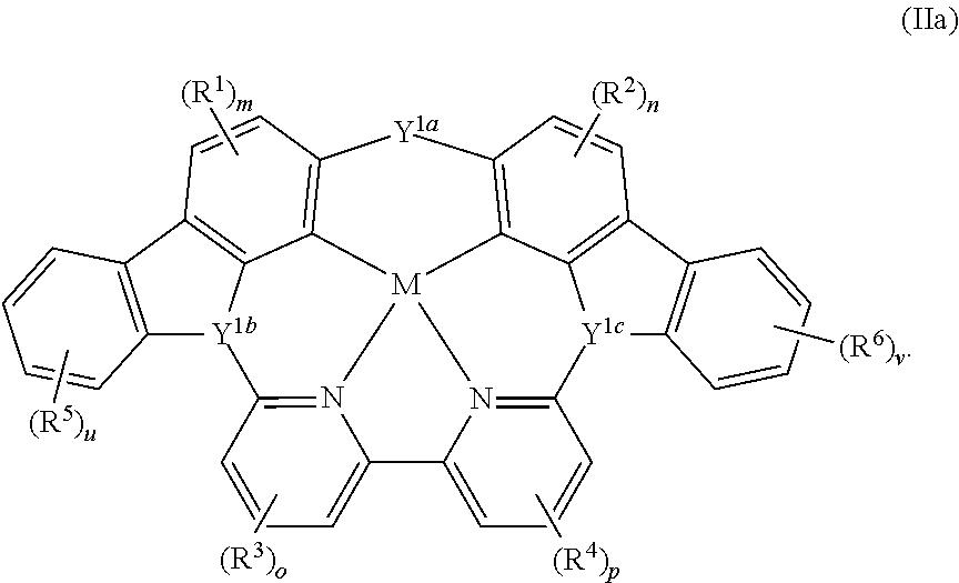 Figure US10158091-20181218-C00033
