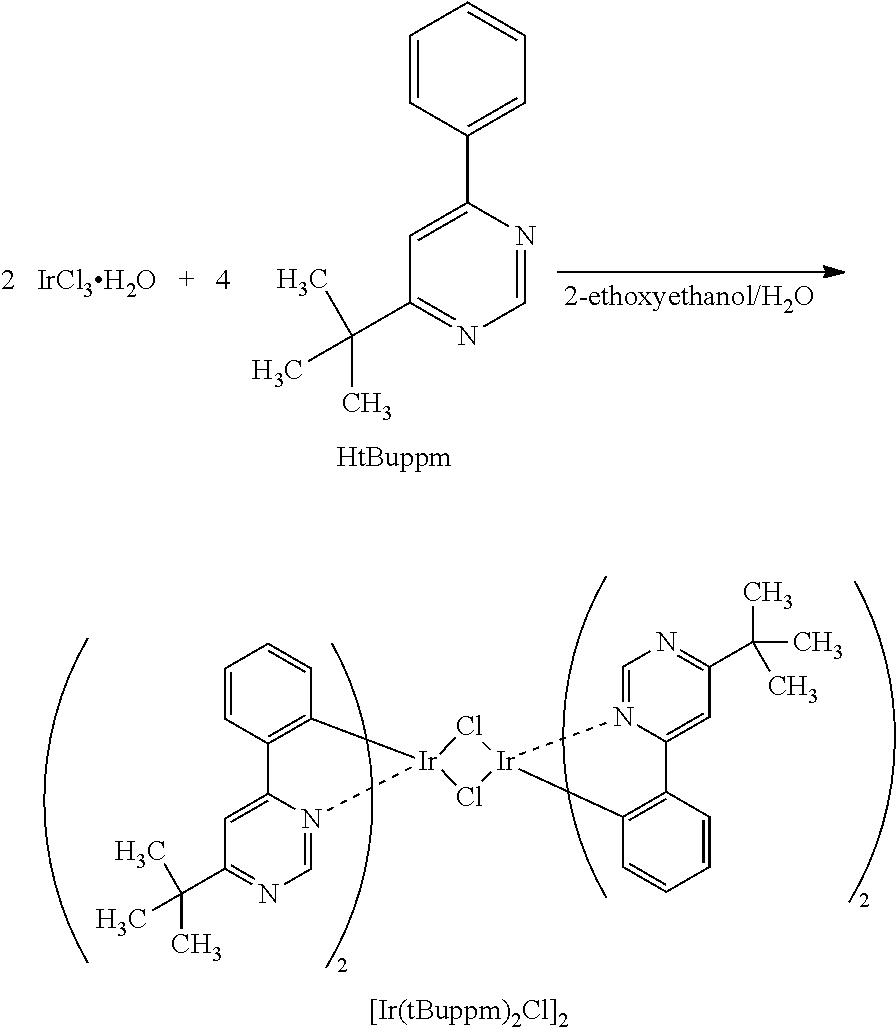 Figure US10121984-20181106-C00012