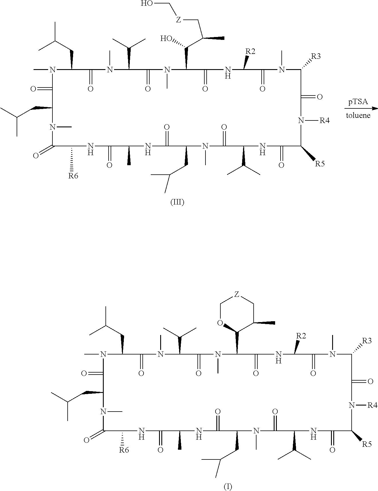 Figure US09914755-20180313-C00049