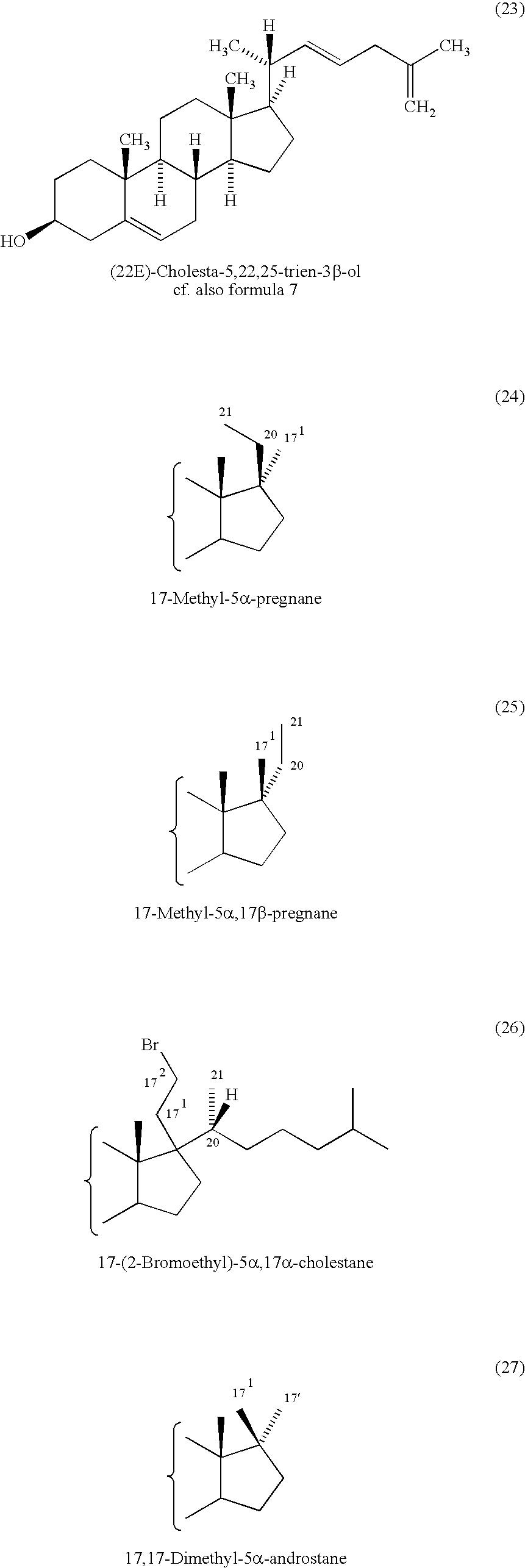 Figure US20060018937A1-20060126-C00015
