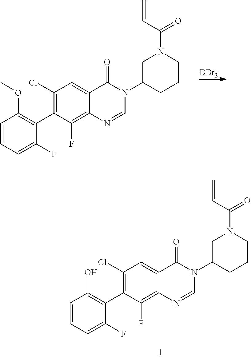 Figure US10144724-20181204-C00064