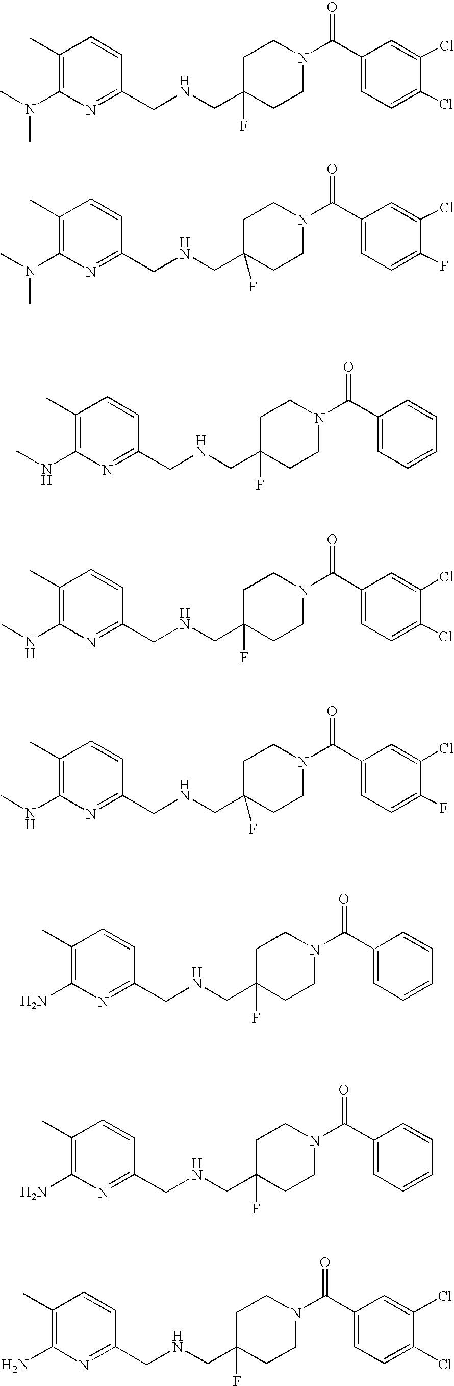 Figure US20100009983A1-20100114-C00213