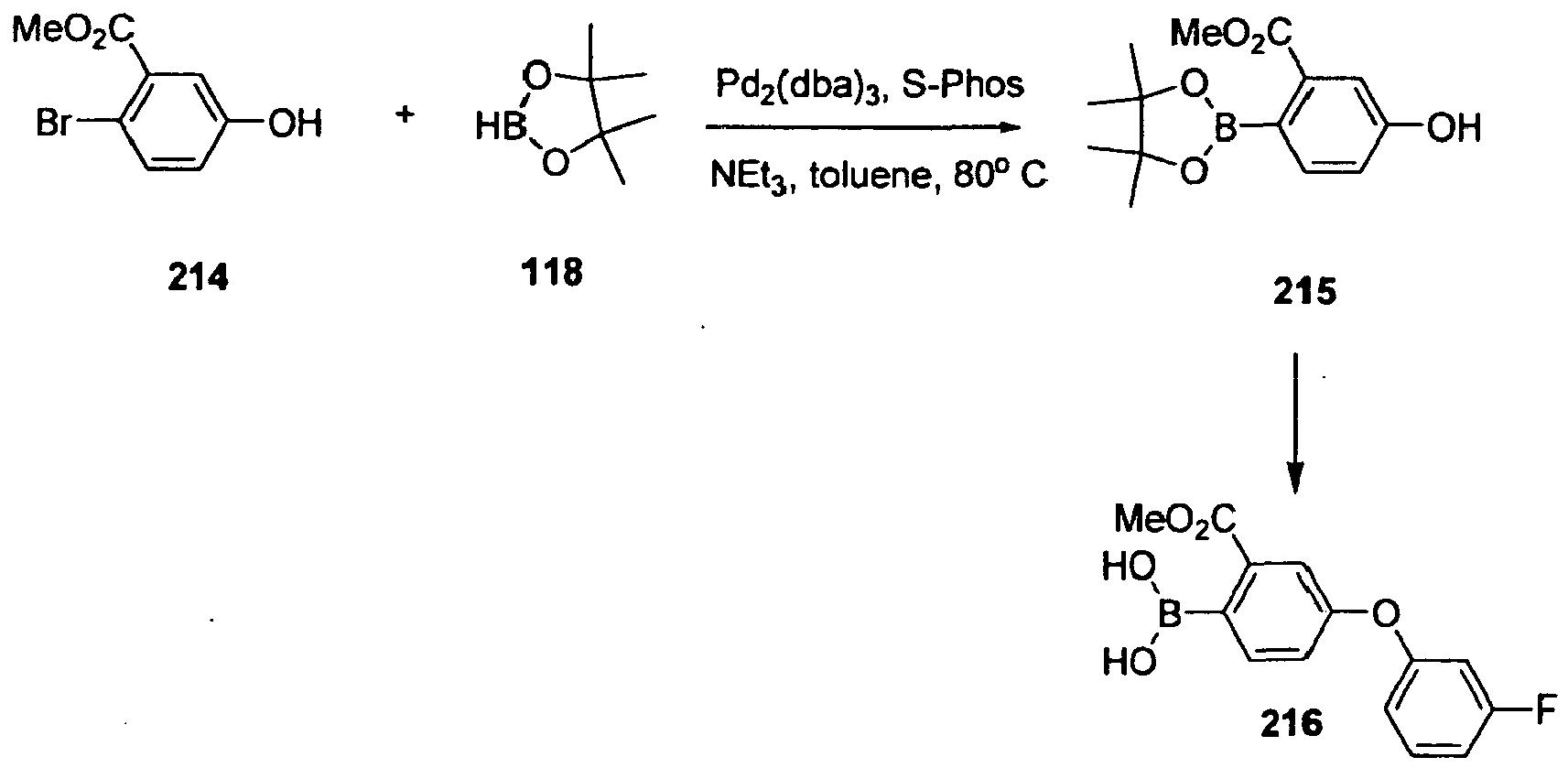 Figure imgb0830