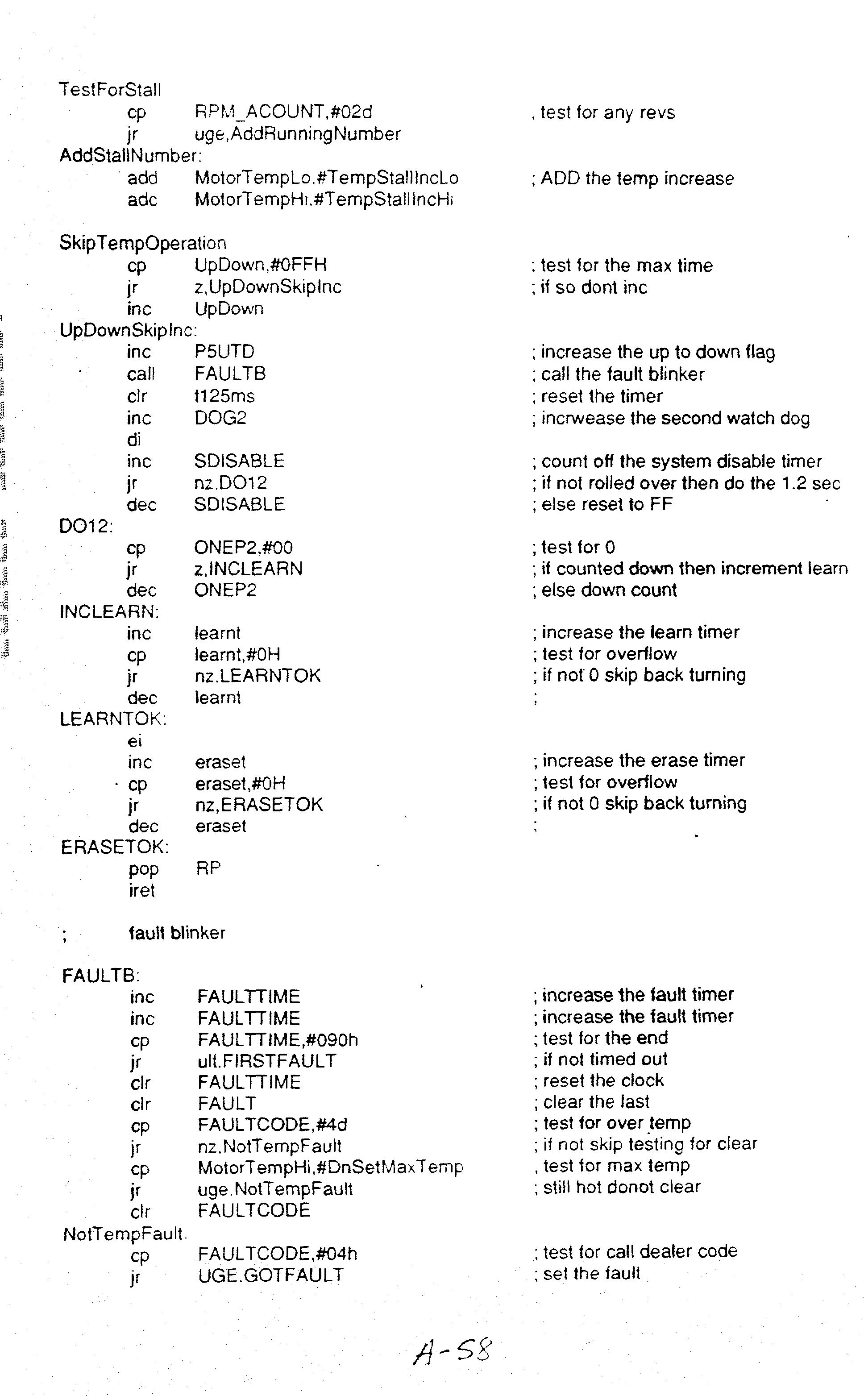 Figure US20030025470A1-20030206-P00058