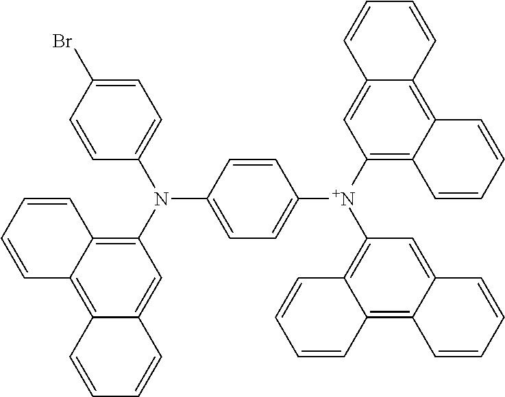 Figure US08932734-20150113-C00078