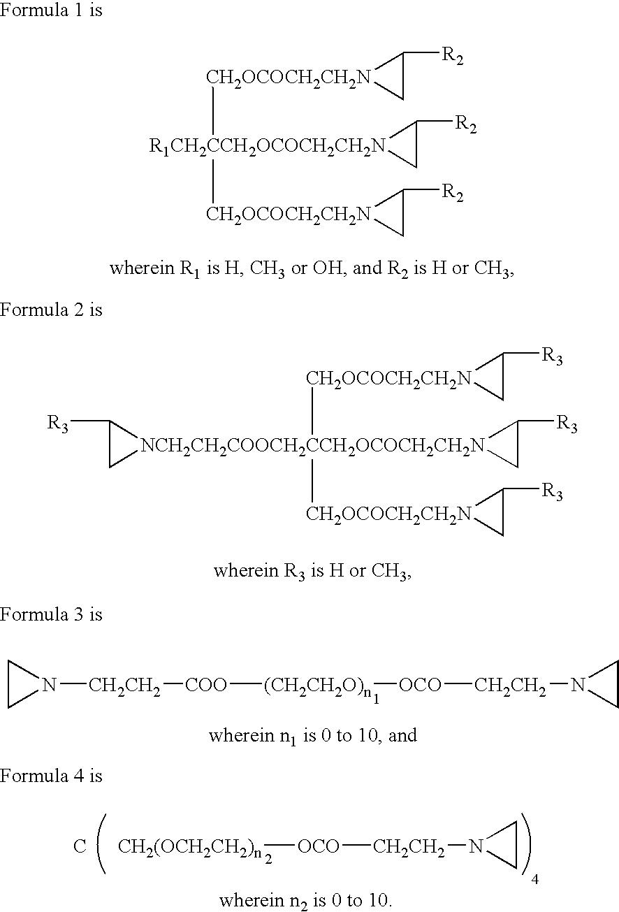 Figure US06905795-20050614-C00003
