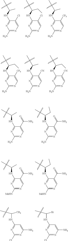 Figure US09216982-20151222-C00051
