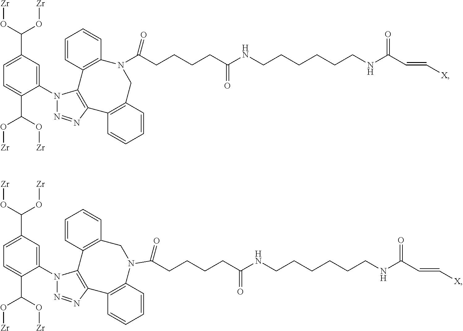 Figure US09677075-20170613-C00017