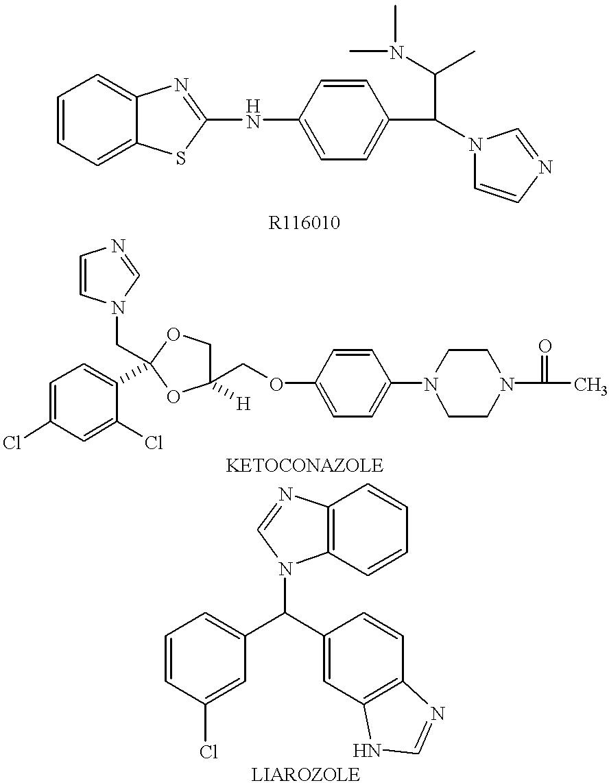 Figure US06291677-20010918-C00002