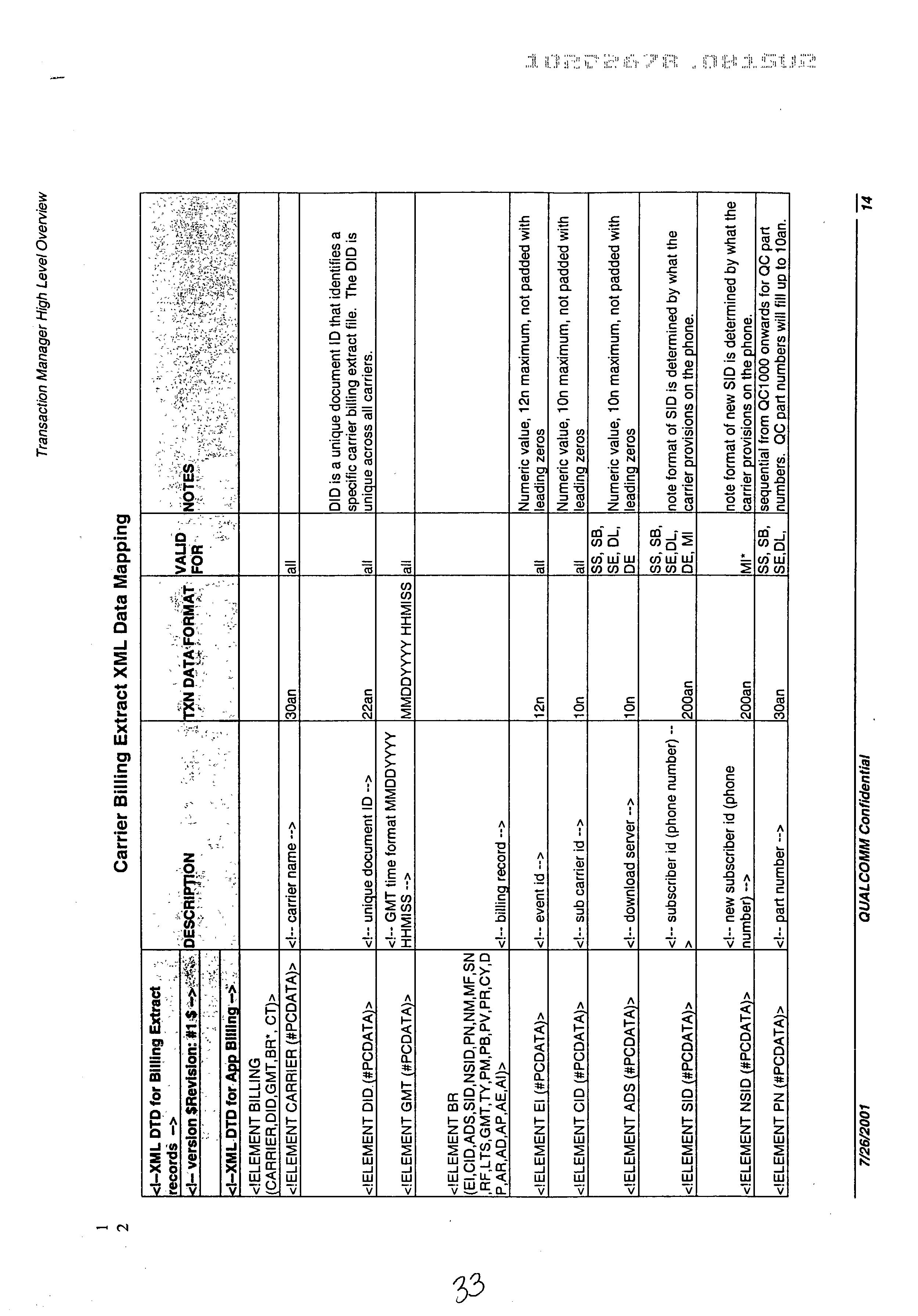 Figure US20030078886A1-20030424-P00030