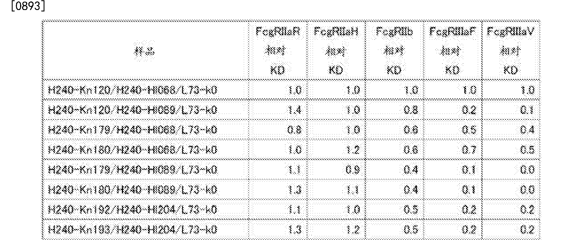 Figure CN105102618BD01682