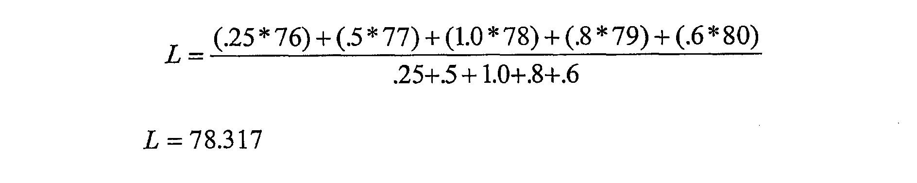 Figure 112008015600385-pat00003