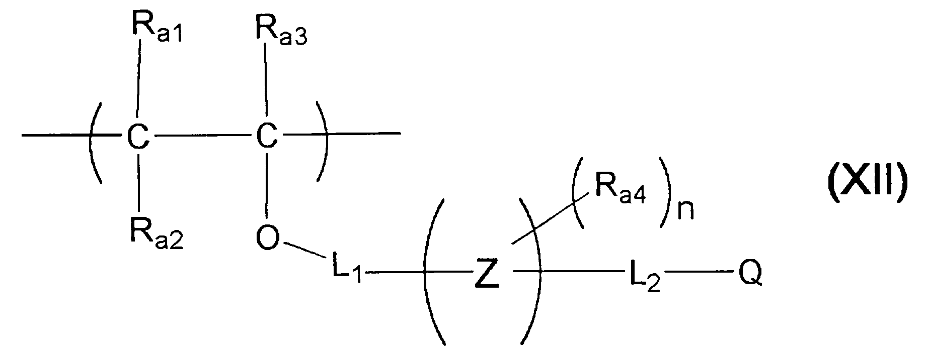 Figure 00490004