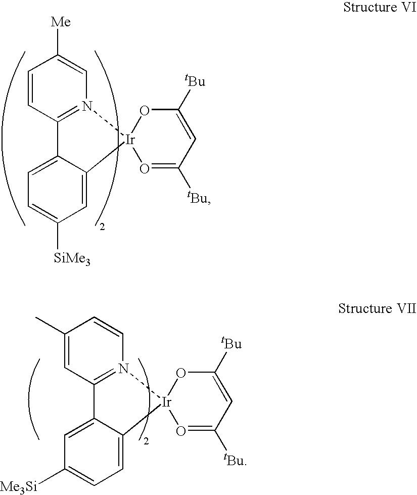 Figure US07675228-20100309-C00035