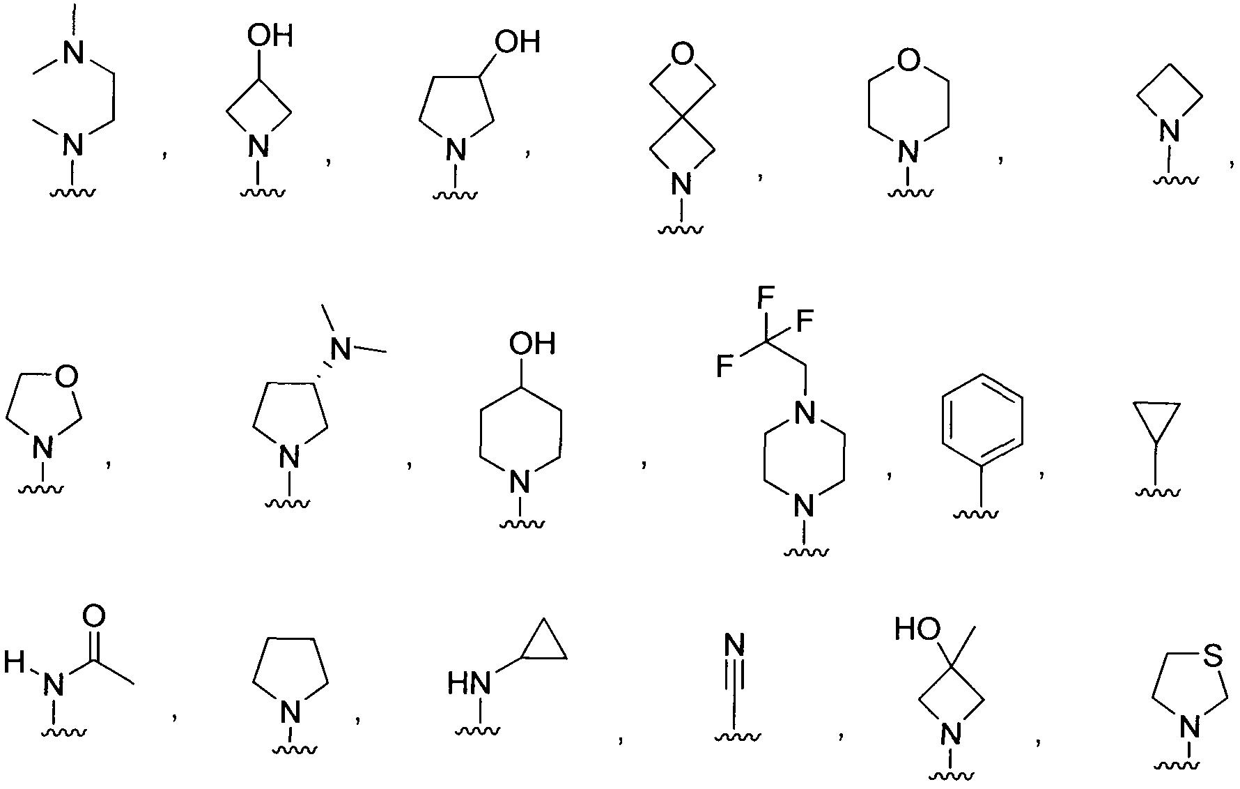 Figure imgf000497_0002