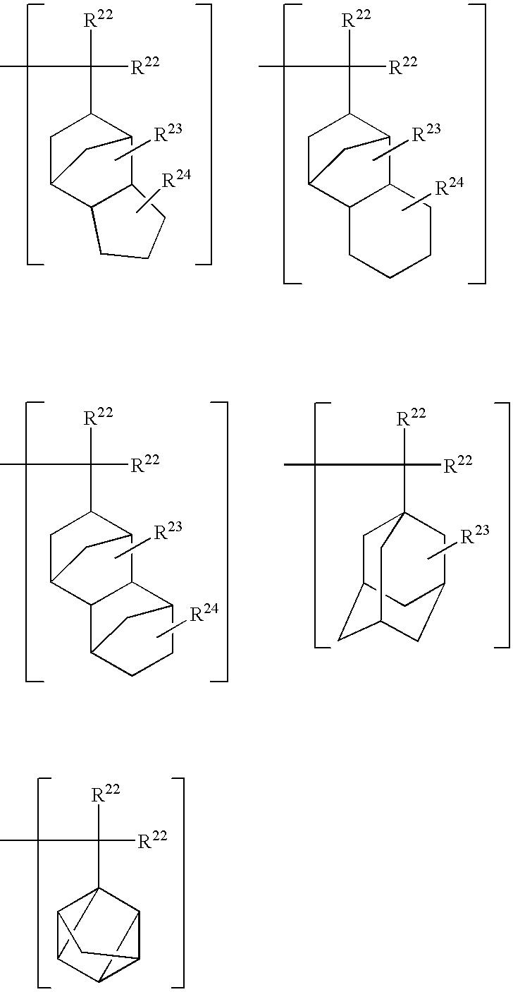 Figure US06864037-20050308-C00007