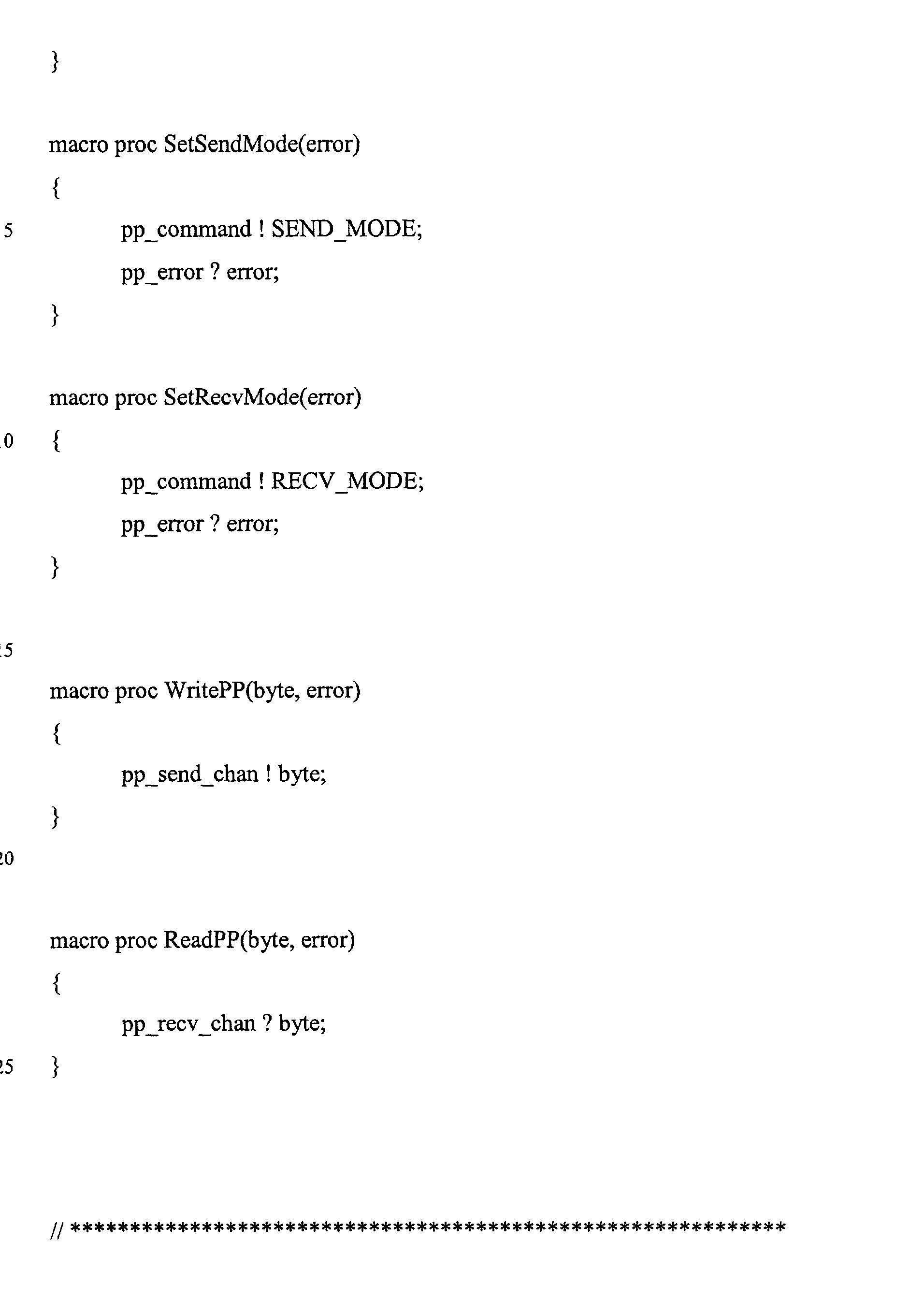 Figure US20030187662A1-20031002-P00037
