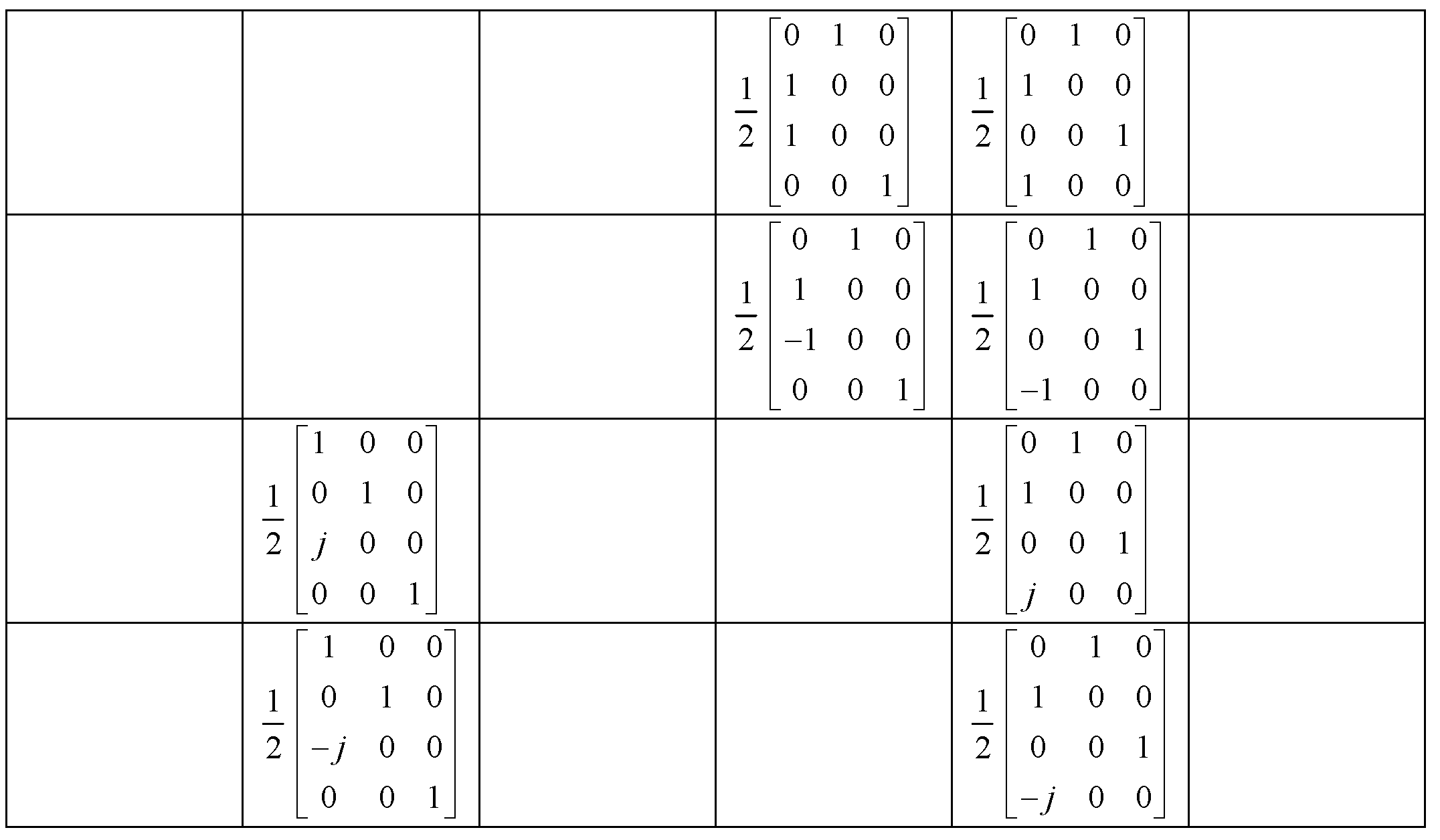 Figure 112010009825391-pat00353