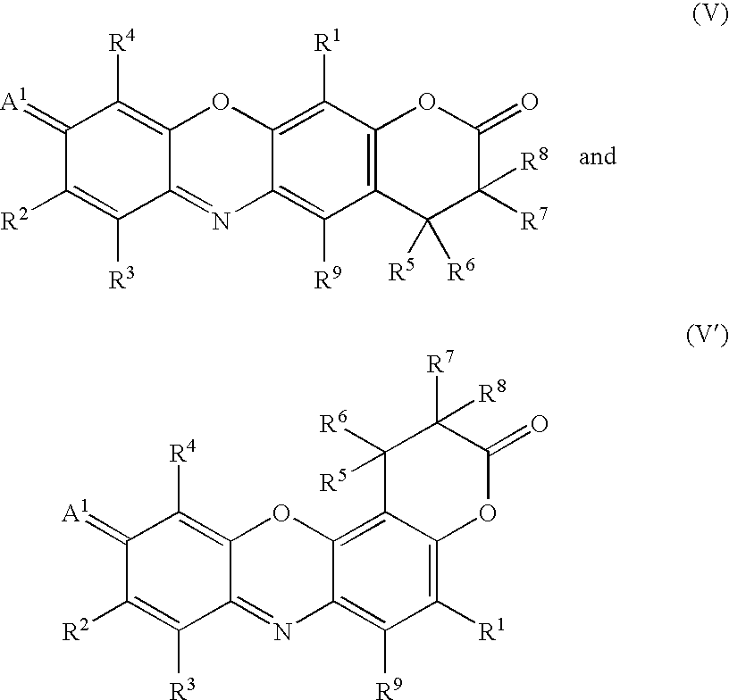 Figure US20060204990A1-20060914-C00023