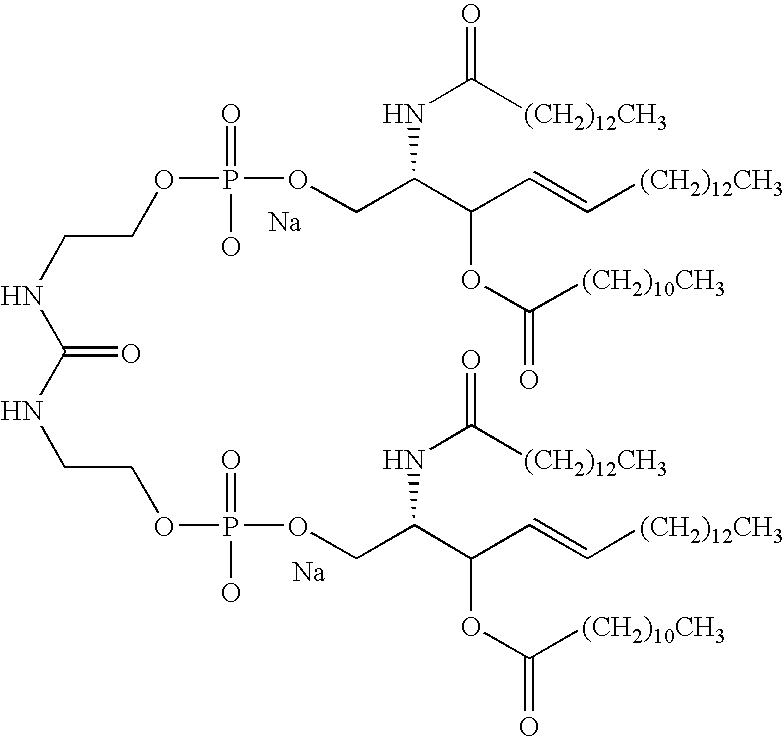 Figure US07976852-20110712-C00103