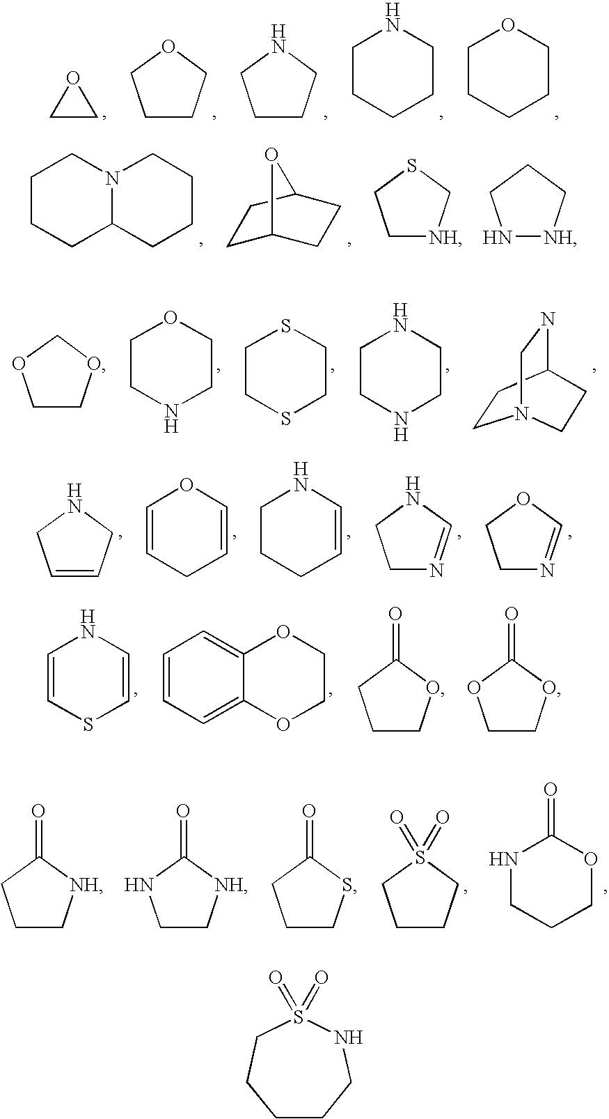 Figure US08242154-20120814-C00029