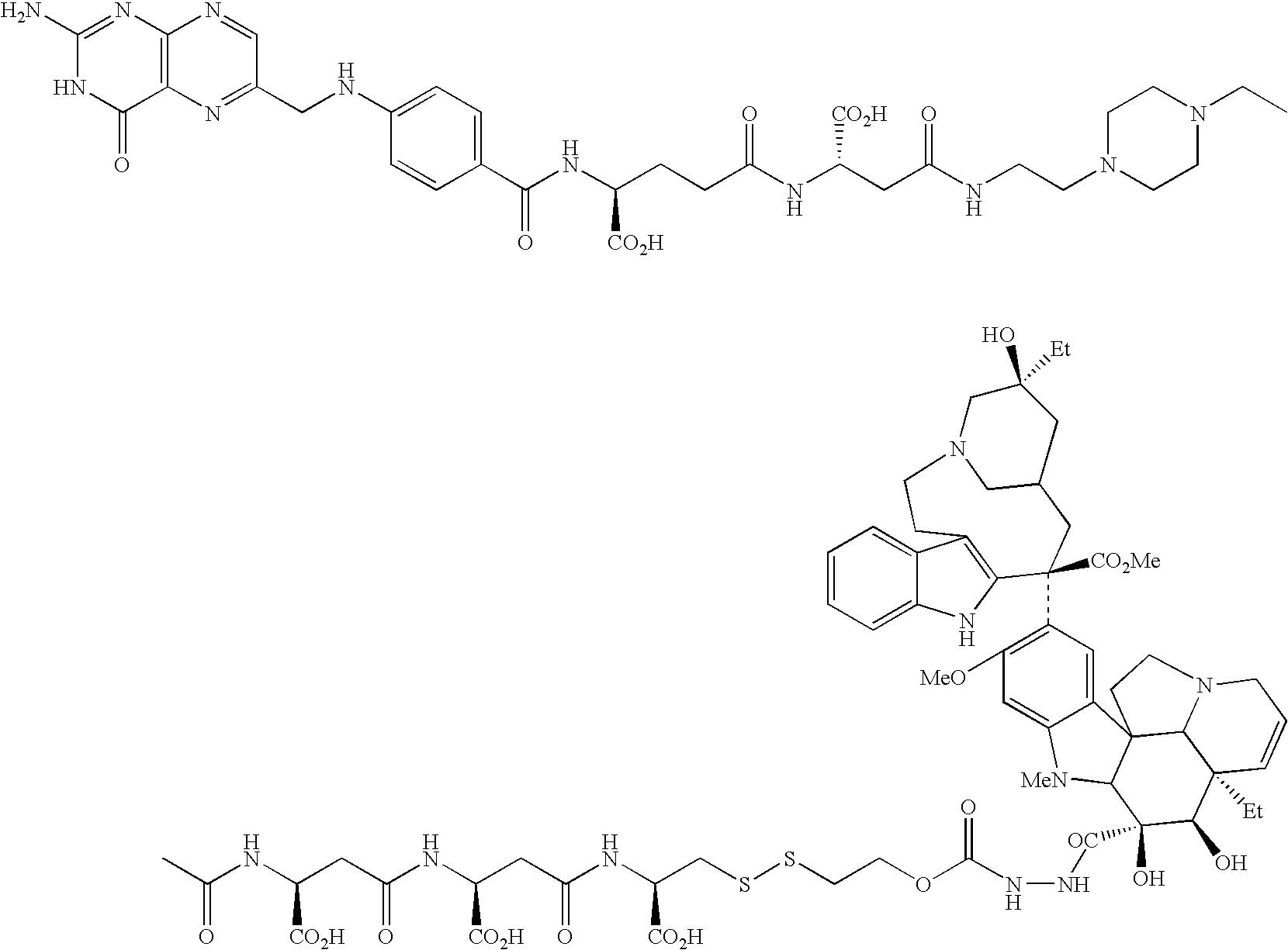 Figure US09138484-20150922-C00105