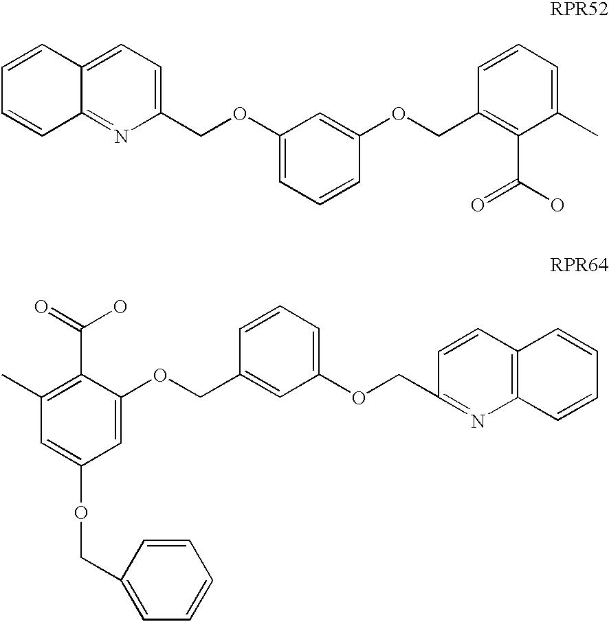 Figure US20030220373A1-20031127-C00281
