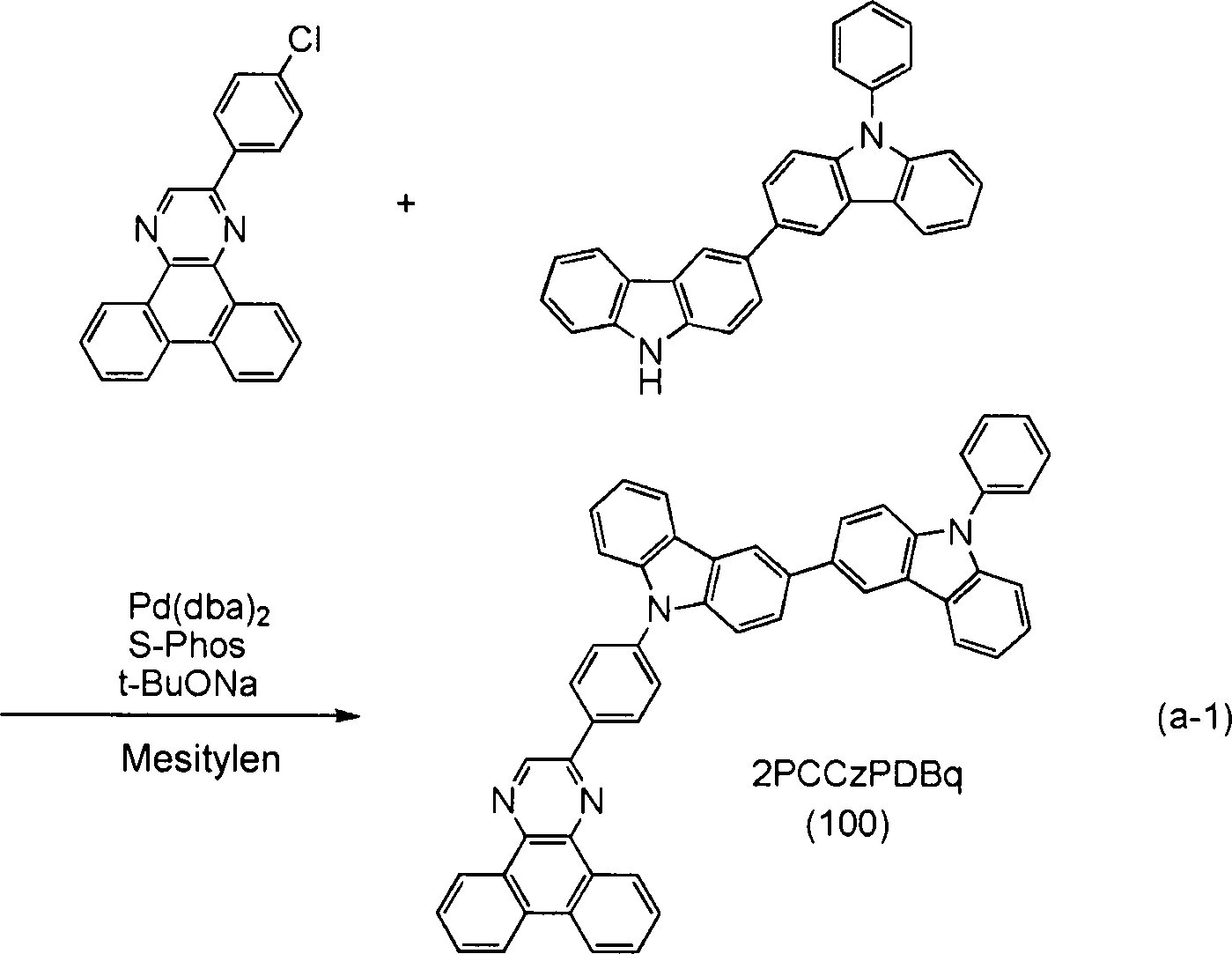Figure DE102015213426A1_0017