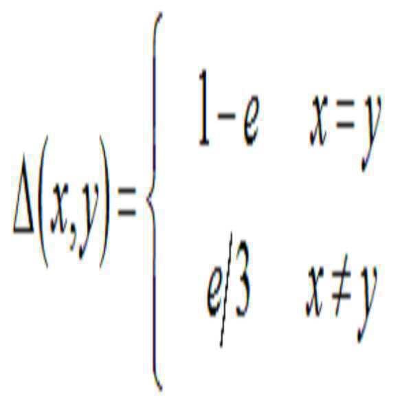 Figure 112014109049901-pct00085