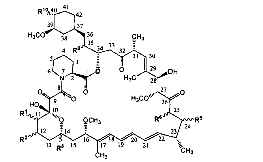 Figure CN104906087AD00141