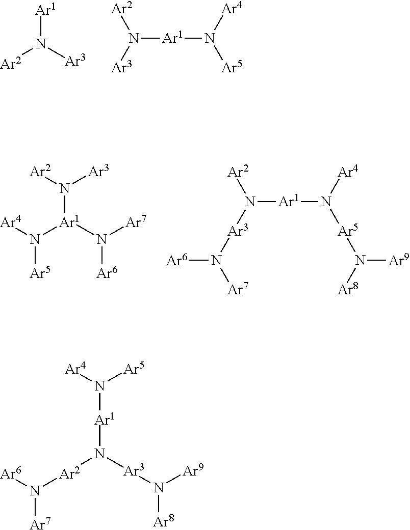 Figure US09871212-20180116-C00114