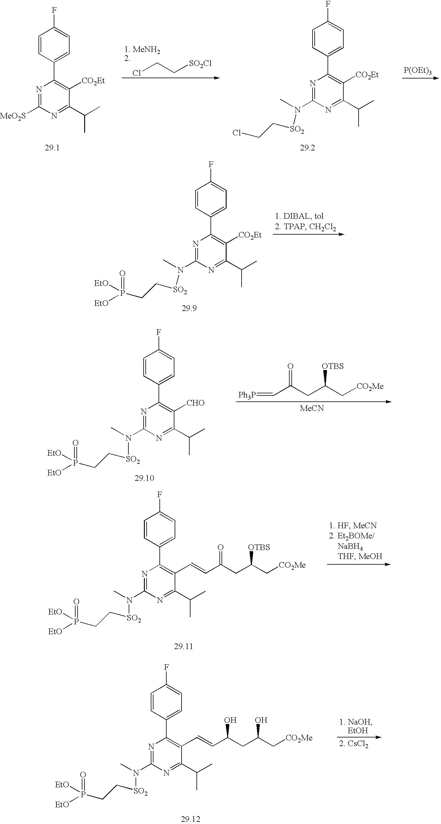 Figure US07407965-20080805-C00237