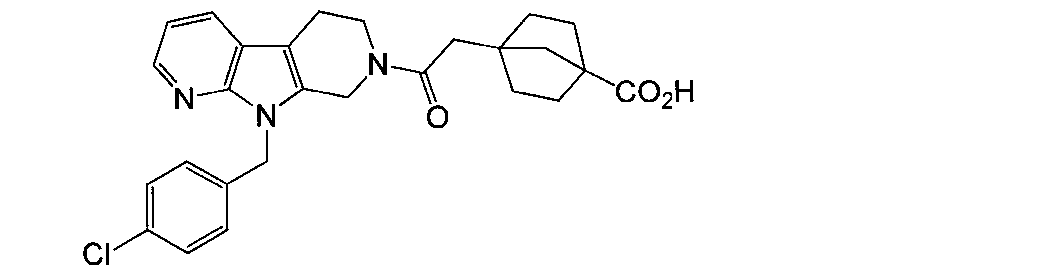 Figure JPOXMLDOC01-appb-C000102