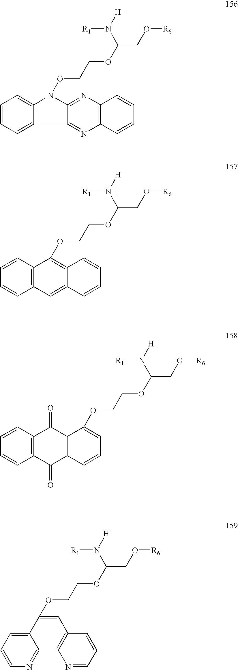 Figure US20060014144A1-20060119-C00122