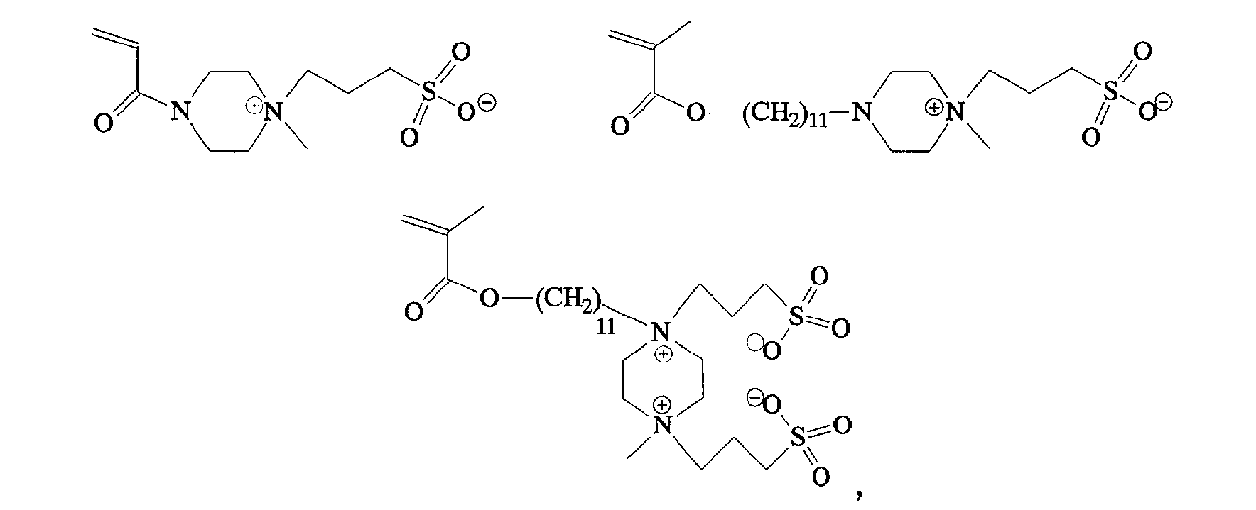 Figure img00120002