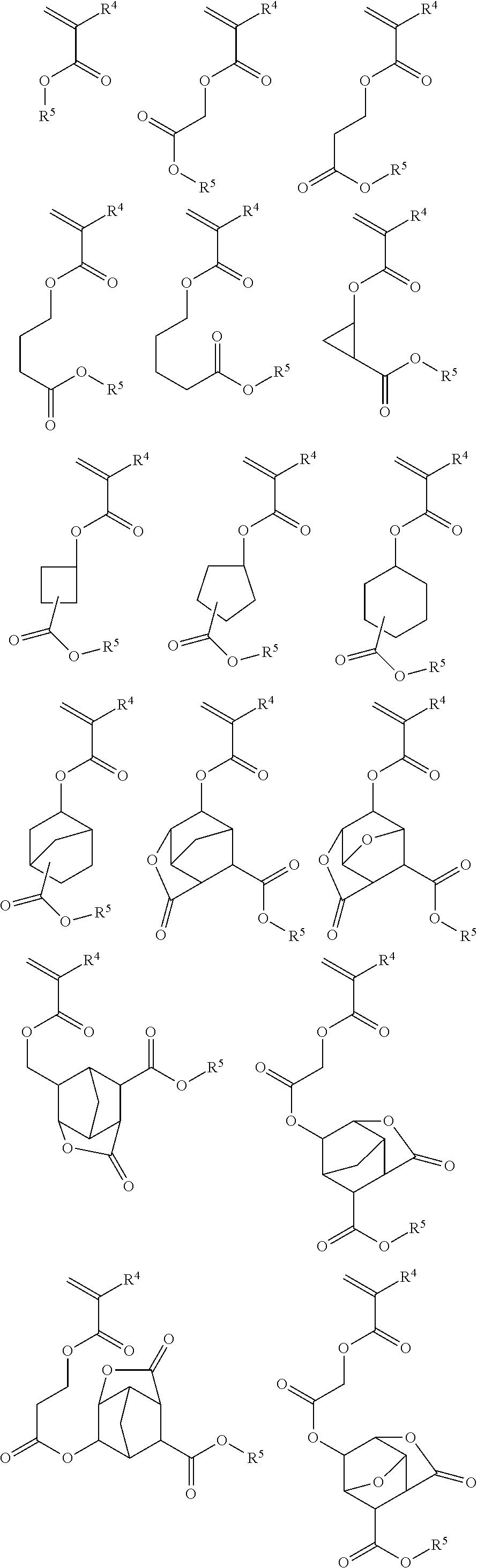 Figure US09023586-20150505-C00013