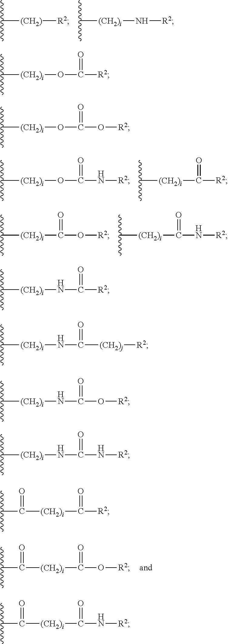 Figure US20170145112A1-20170525-C00052