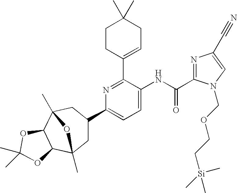 Figure US08497376-20130730-C00126